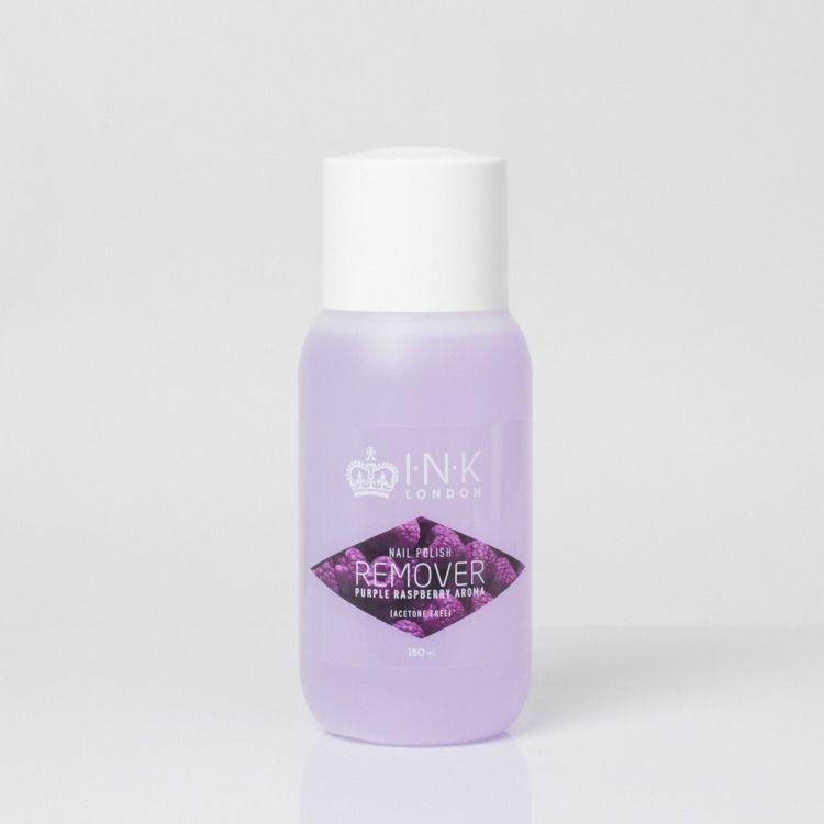 Nail Polish Remover (Acetone Free) 150ml