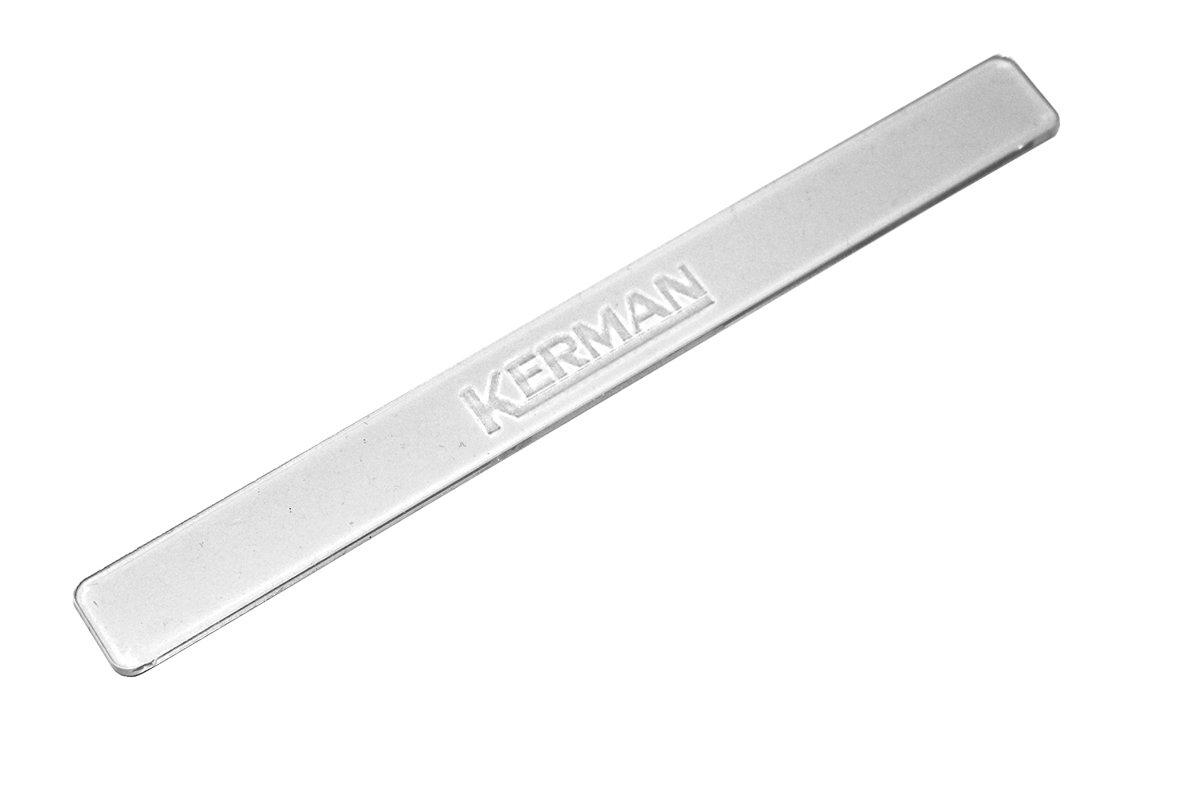 Kerman Vīles Pamatne S - AKRILA (dažādas krāsas)