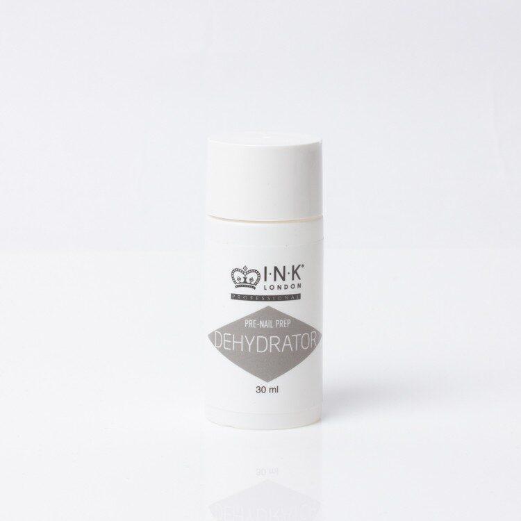 Dehydrator Pre-Nail Prep (30ml)