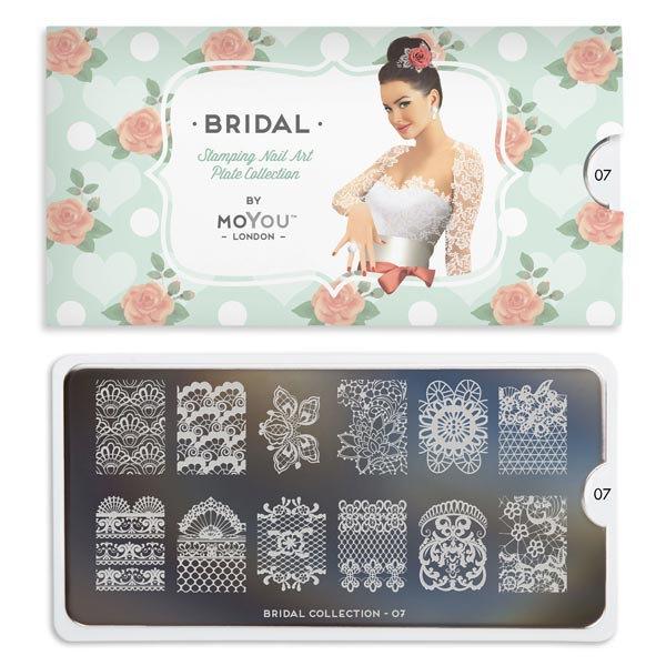 Bridal 07