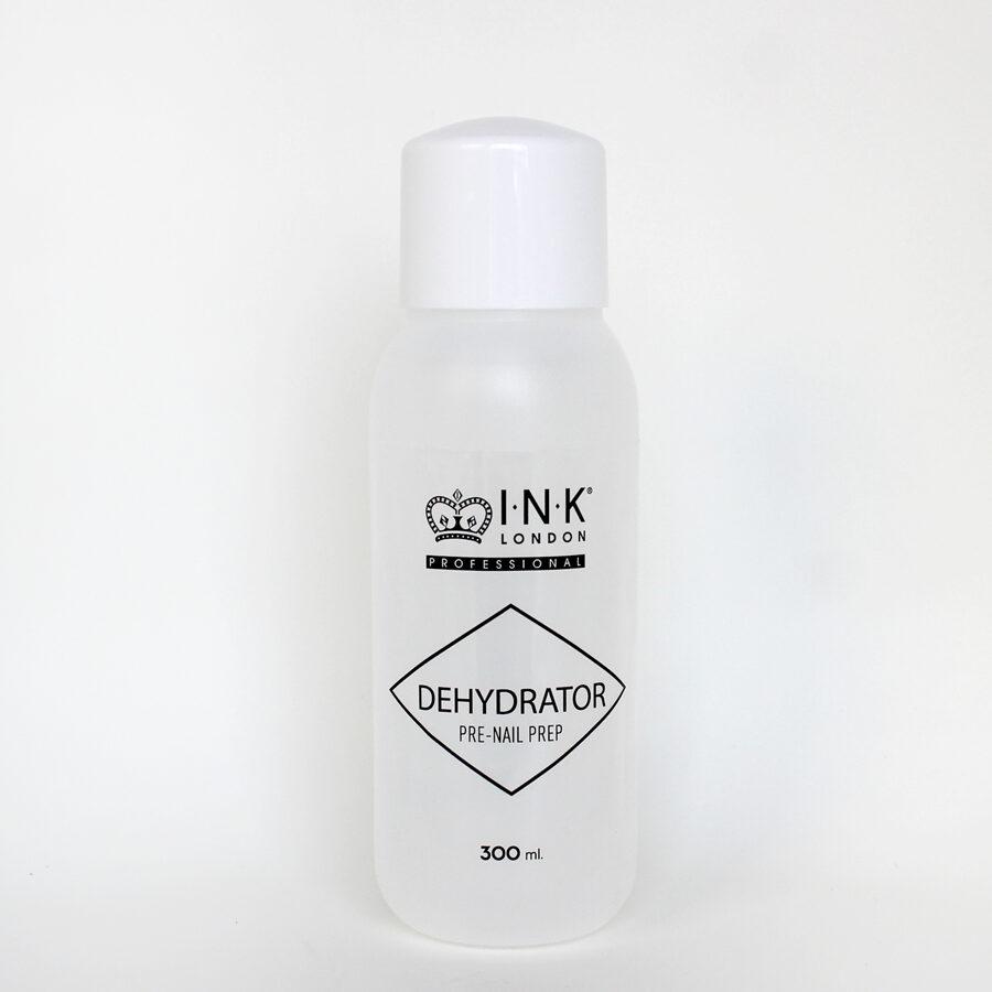 Dehydrator Pre-Nail Prep 300ml