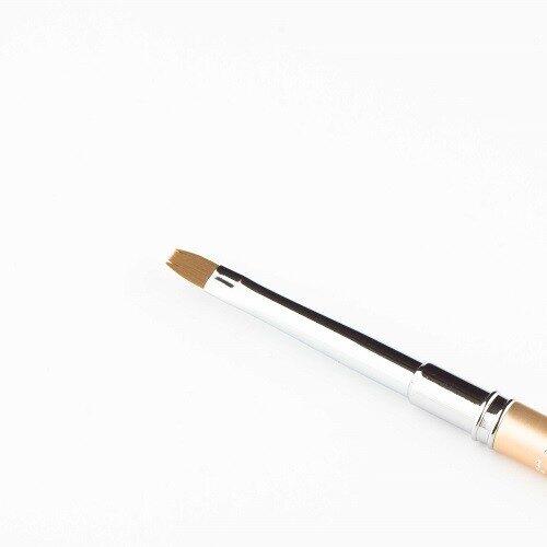 Gel Brush - iJel i-6 - Gold Series