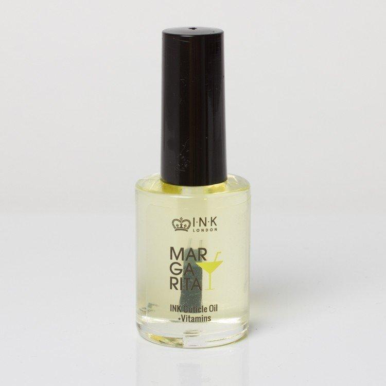 Cuticle Oil - MARGARITA 15ml