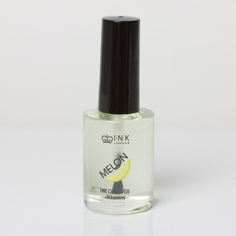 Cuticle Oil - MELON 15ml