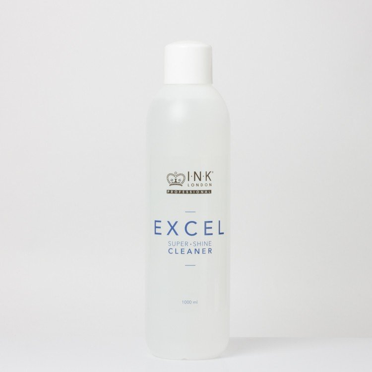 Excel Super Shine Cleaner 1000ml