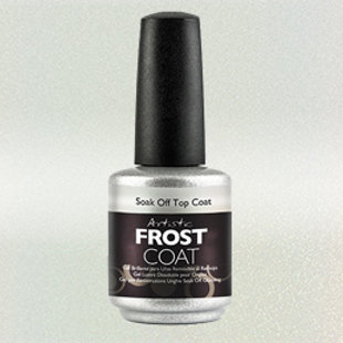 Frost Coat