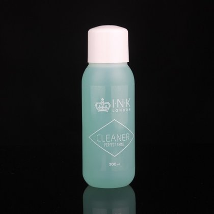 Cleaner Perfect Shine 300ml