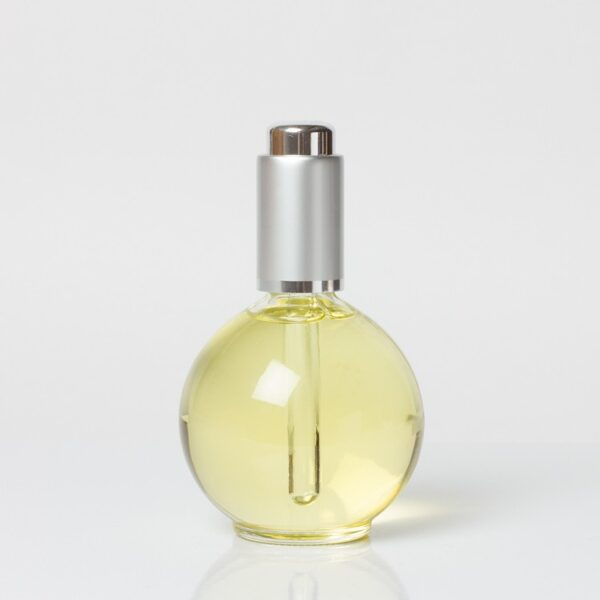Cuticle Oil - MARGARITA 75ml