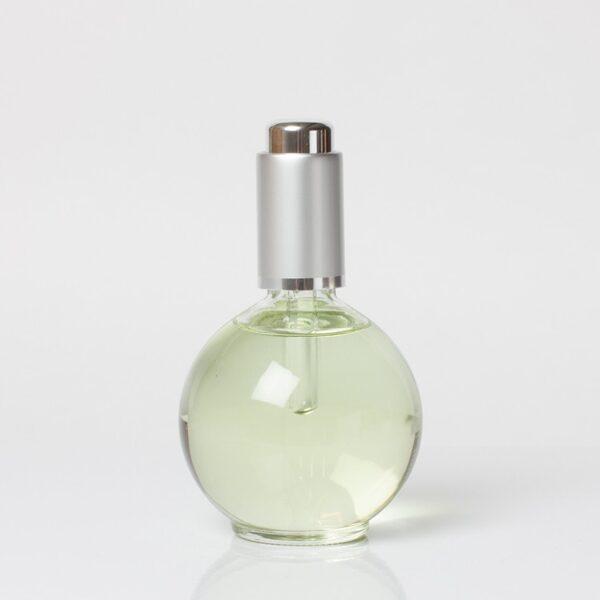 Cuticle Oil - MELON 75ml