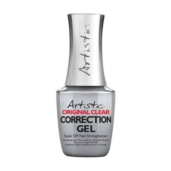 Correction Gel