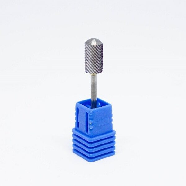 Karbīda uzgalis SAFETY BIT T2 (medium)